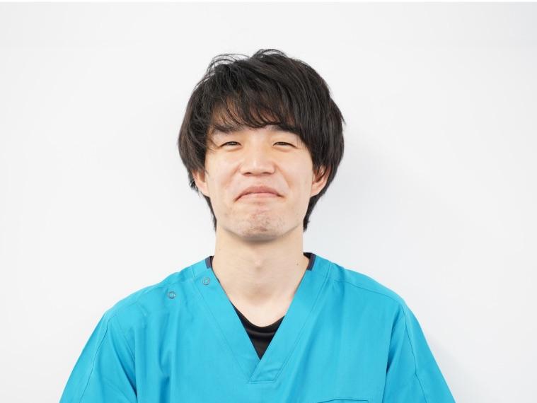 吉田 周平